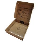Papier d'impression flexo recyclable Emballage