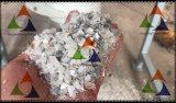 Frantoio di plastica/frantoio di plastica del tubo di Shredder/PVC/frantoio bottiglia dell'animale domestico/doppi trinciatrice della pellicola Crusher/HDPE dell'asta cilindrica Shredder/LDPE/frantoio pellicola del grumo Shredder/LDPE