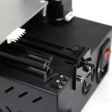 Anet A9 образования 3D-принтер простой портативный