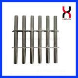 El neodimio hierro Boro 304/316 potente filtro magnético