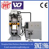 Paktat 1000ton CNCの高圧油圧機械