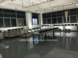 LEIDENE van het Pakhuis van het Ontwerp 140lm/W van het UFO het Cirkel200W Hoge Licht van de Baai