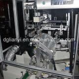El cilindro el equipo de Serigrafía para tubos