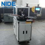 Cuneo automatico dell'armatura dell'attrezzo a motore che inserisce macchina incastonata