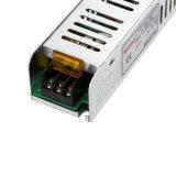 Weho長く細いIP20 60W 24Vの屋内電源(L-60-24)