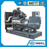 gruppo elettrogeno di potenza di motore diesel di 300kw/375kVA Deutz