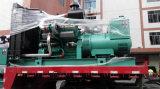 100kw de water Gekoelde Diesel van het Merk van China Beste Prijs van de Generator 125kVA!