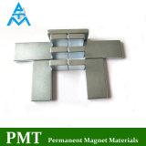 N33 28X18X3.8 Stab Dauermagnet mit Neodym-magnetischem Material