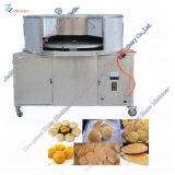 Pão Pita de alta qualidade Maker convecção para fornos de padaria