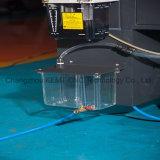 (KDX-70A) Механический инструмент CNC конструкции Высок-Ригидности мраморный Multi-Axial высеканный стеклом