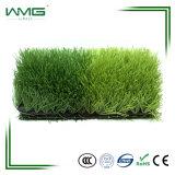 50mm Synthetisch Gras voor het Hof van de Voetbal