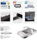 130lm/W lumière élevée de compartiment de l'UL Dlc 160W de 7 ans de garantie