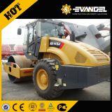 China 22ton escolhe o rolo Vibratory hidráulico Xs223 do cilindro