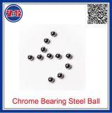 Atacadista 100cr6 As esferas de aço do rolamento de esferas de aço cromado para venda