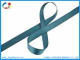 Form-Dekoration-Farbband-gewebtes Material für Schuh-Handtaschen-Beutel-Spielzeug Wraistbelt