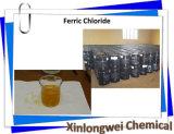 Хлорид утюга (III)