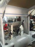 Automatische Rand-Banderoliermaschine Edgebander der Holzbearbeitung-Maschine