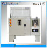 Alloggiamento della prova di spruzzo del sale della strumentazione di laboratorio/macchina della prova nebbia del sale (HL-60-SS)