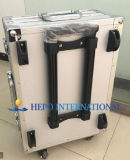 Digital-4D Ultraschall-Scanner Farben-Doppler-Cw der medizinischer Ausrüstung