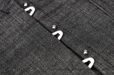 Горячие женщины сбывания Slimming профилировщики корсета тренера шкафута Underbust Shaperwear