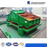 Schermo d'asciugamento della nuova sabbia 2017 con la macchina dell'unità di elaborazione (TS1845) /Mine