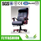 Silla ejecutiva de la oficina de la silla del eslabón giratorio de la oficina (OC-19B)