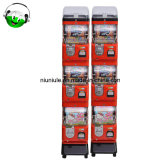 De hete In werking gestelde Machine Van uitstekende kwaliteit van de Automaten van de Verkoop Muntstuk