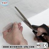 Engranzamento de fio do aço inoxidável de 200 mícrons para o filtro