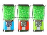 Jouet Capsule Machine distributrice Bouncy Ball vending machine avec socle