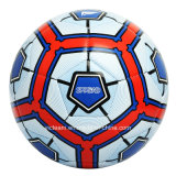Máquina de la marca que cose a OEM del balón de fútbol de la espuma de la TPE
