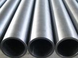 304/409L/201 de Pijp van het roestvrij staal voor het Metaal van de Geluiddemper van de Auto