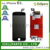 Schermo dell'affissione a cristalli liquidi di alta qualità per iPhone6s AAA