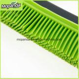 Резиновый веник очень удобный для того чтобы выбрать вверх волос вашего симпатичного Pets