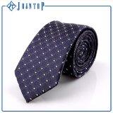 Haute qualité et meilleur prix en bonneterie cravate de stock