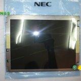 10.4産業アプリケーションのためのインチTFT LCDのモジュール