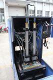 máquina moldando plástica do sopro do frasco de 150ml-2000ml Semi-Automaic