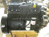 De echte C245 33 Dieselmotor van 180kw/2200rpm Dcec Cummins voor de Bus van het Voertuig van de Vrachtwagen
