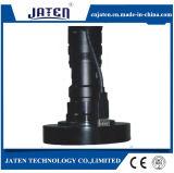 Машина ручного зрения измеряя (JTVMS-3020)