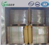 中国容器のための卸し売りクラフト紙の空気荷敷き袋