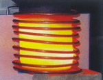Automatische het Verwarmen van de Inductie IGBT Aanmakende en Onthardende Machine