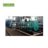 Cummins Engine Kta50-G3が付いている1000kw/1250kVAディーゼル発電機はタイプを開く