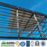 Китай ISO сертификации продукции черной металлургии/platform/дома дизайн