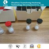 Pó farmacêutico 2mg/Vial dos Peptides de BPC 157 Pentadecapeptide
