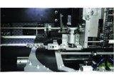 Осевой электронных компонентов машины вставки Xzg-4000em-01-80 для звукового усилителя