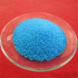 [إيس] صناعيّة وتغذية درجة 99%, 98%, 96% حجر أزرق [كبّر سولفت]