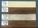 [فوشن] [بويلدينغ متريل] [فلوور تيل] خزفيّ خشبيّة