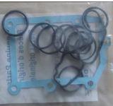 De Uitrusting van de reparatie voor de Koeler van de Olie Tcd2012