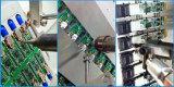 China kostte Efficiënte Automatische Solderende Machine