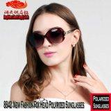 8842 nuova occhiali da sole polarizzati di Fox di modo testa