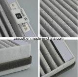 Filtro de formaldehído, filtro HEPA H14, vacío de HEPA, especial para el filtro HEPA Xiaomi